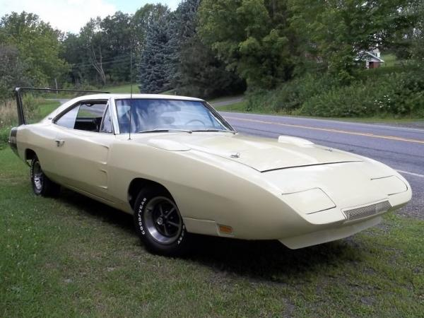 1969 dodge charger daytona related infomation specifications weili automotive network. Black Bedroom Furniture Sets. Home Design Ideas