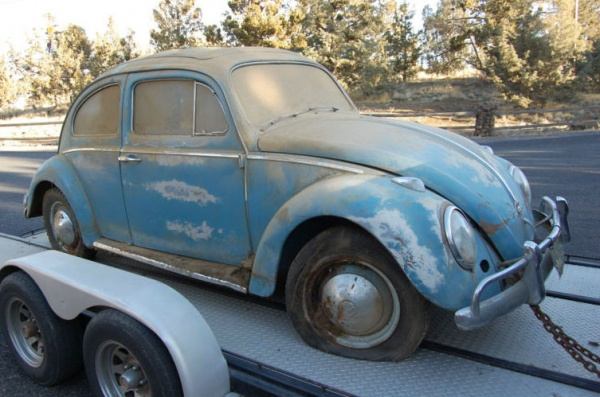 1962-Beetle-barn-find