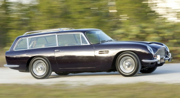 1965-aston-martin-db6-vantage-shooting-brake-on-the-road