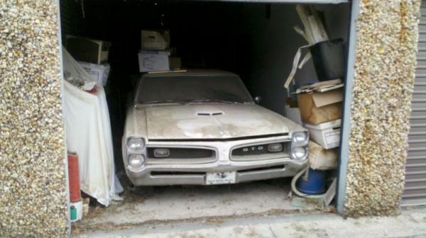 1966-pontiac-gto-storage-find.jpg