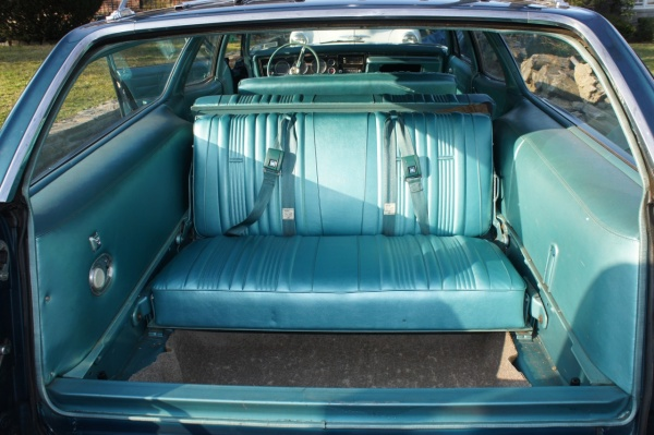 Fine 60S Ford Sedan Front Bench Seats Ford Bench Seat Upholstery Gmtry Best Dining Table And Chair Ideas Images Gmtryco