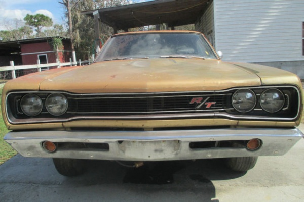 1969-Coronet-RT-440-grill