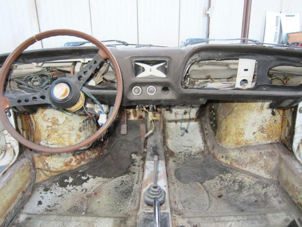 1970-fiat-850-sport-racer-interior