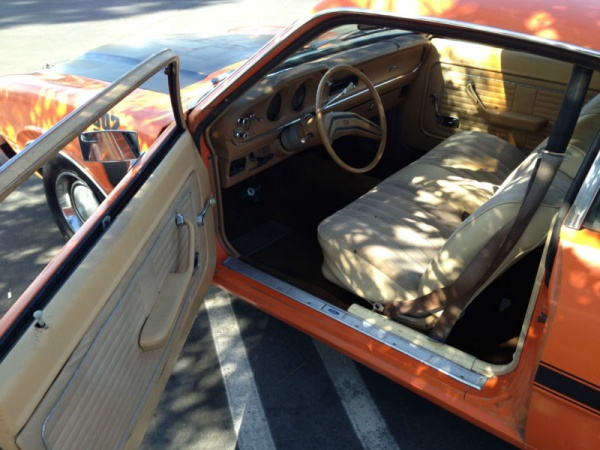 1975-ford-maverick-grabber-interior