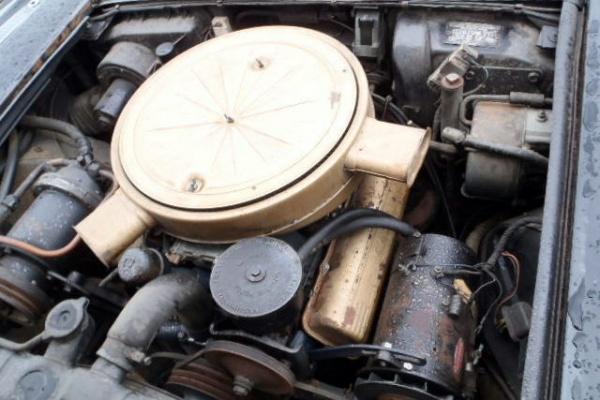 1958-cadillac-eldorado-brougham-engine
