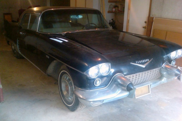 garaged-luxury-1958-cadillac-eldorado-brougham