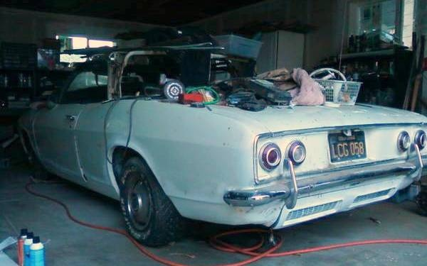 1965-corvair-convertible-project