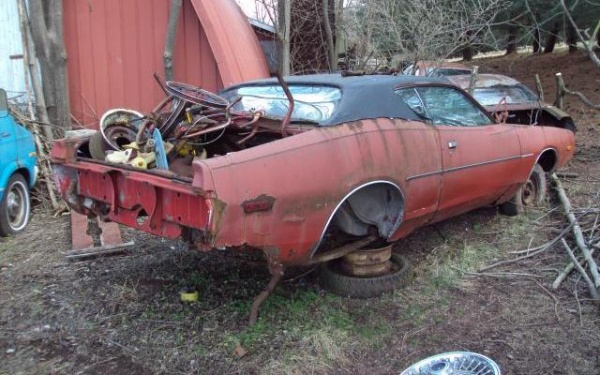 1972-Graveyard-Charger