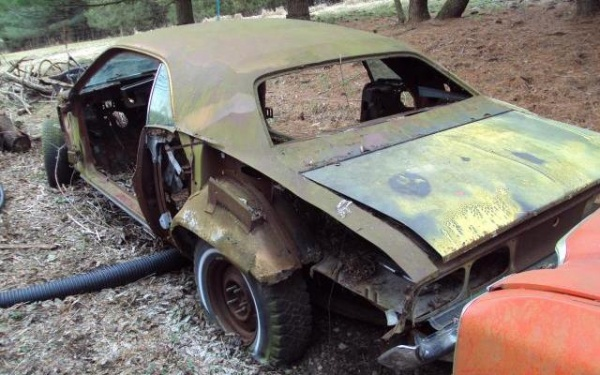 1973-Graveyard-Challenger