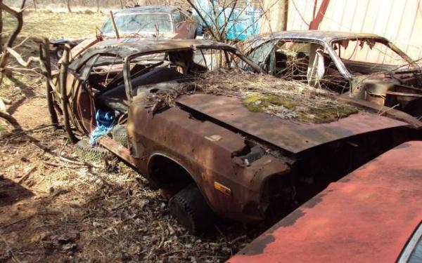 1974-Graveyard-Challenger