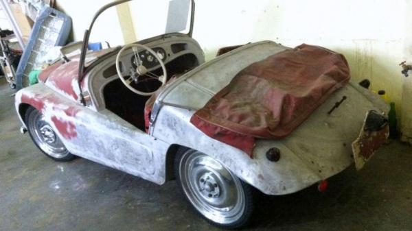 project-1956-kleinschnittger-f125-rear-corner
