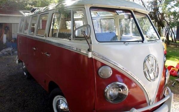 1965-vw-samba