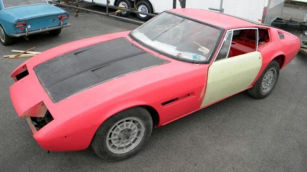 1969-maserati-ghibli-project