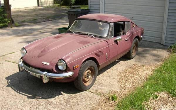 1970-triumph-gt6-project