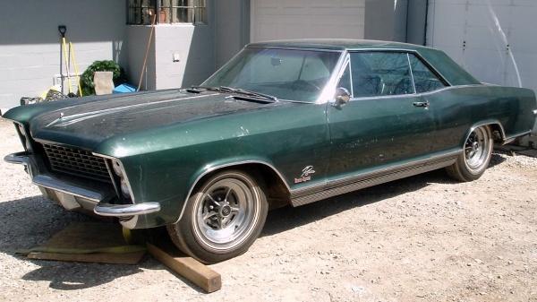 low-mileage-1965-buick-riviera-gs