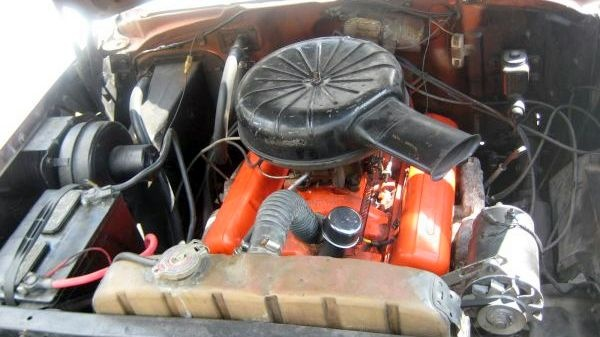 original-1957-handyman-engine