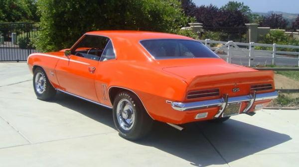 original-1969-camaro-ss-rear-corner