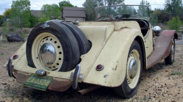 third-times-charm-1953-morgan-4-rear-corner