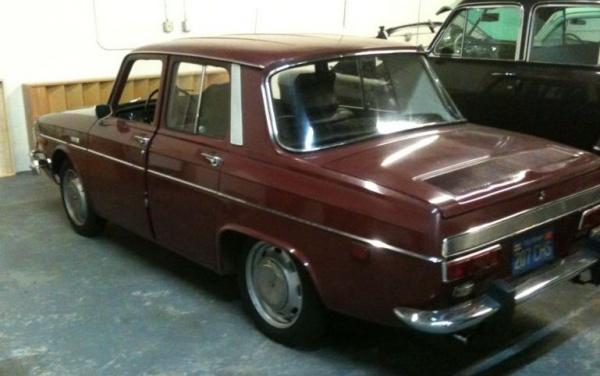 1970-Renault-R10