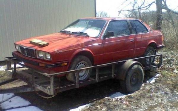 1985-Maserati-Biturbo