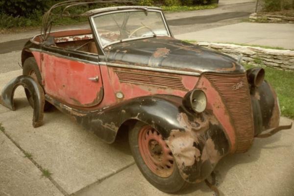 1939-Ford-Eifel