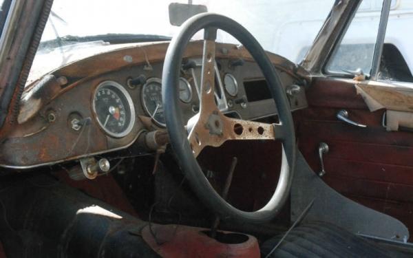 1960-mga-interior
