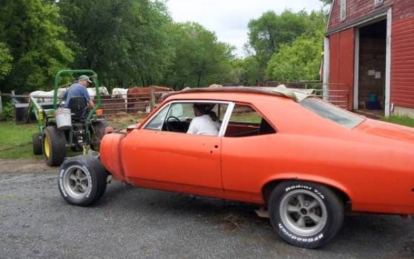 North Jersey Cars Trucks By Owner Craigslist Upcomingcarshq Com