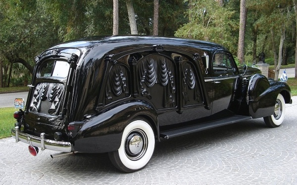 1938-damascus-hearse