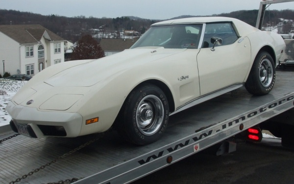 Corvettes For Sale Carmax >> 1965 Corvettes For Sale Used On Oodle Marketplace | Upcomingcarshq.com