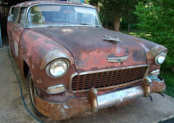 rusty-1955-nomad-grill
