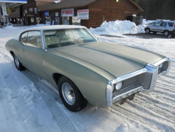 limelight-1969-Pontiac-LeMans