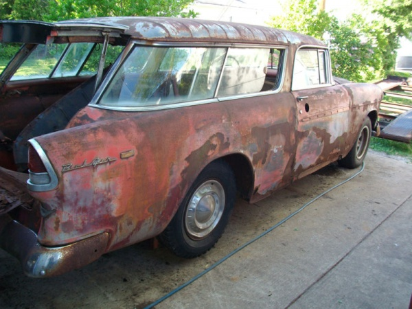 rusty-1955-nomad
